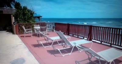Pelican Reef Apartment (Jobos)