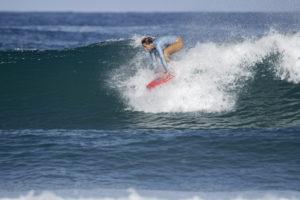avellanas_surf_photos_costa_rica_4153 1