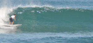 Surf 11-08-08 015
