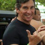 Alejandro E. Lopez Galiñanes